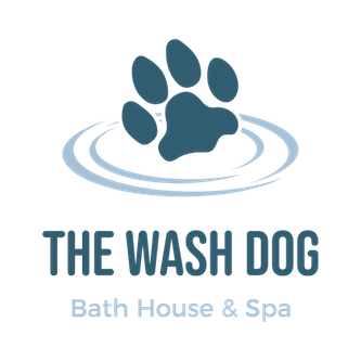 The Wash Dog